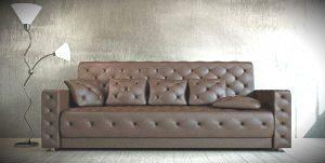 leather-sofa-Brent-Cross